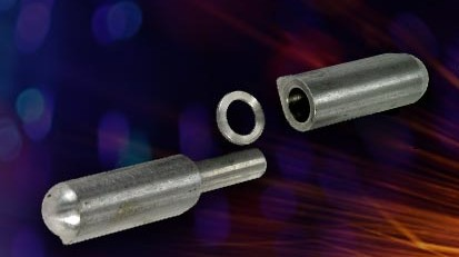 Weld On Hinge Manufacturers Suppliers Amp Companies